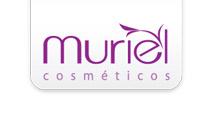 muriel_cosmeticos