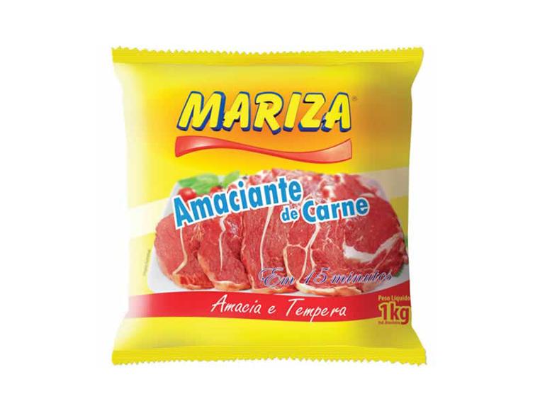 Amaciante_carne