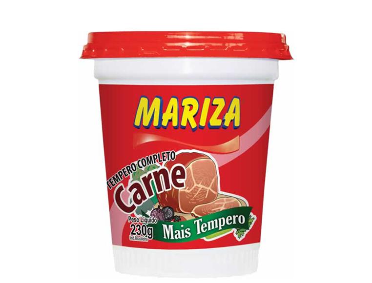 Mais_tempero_carne