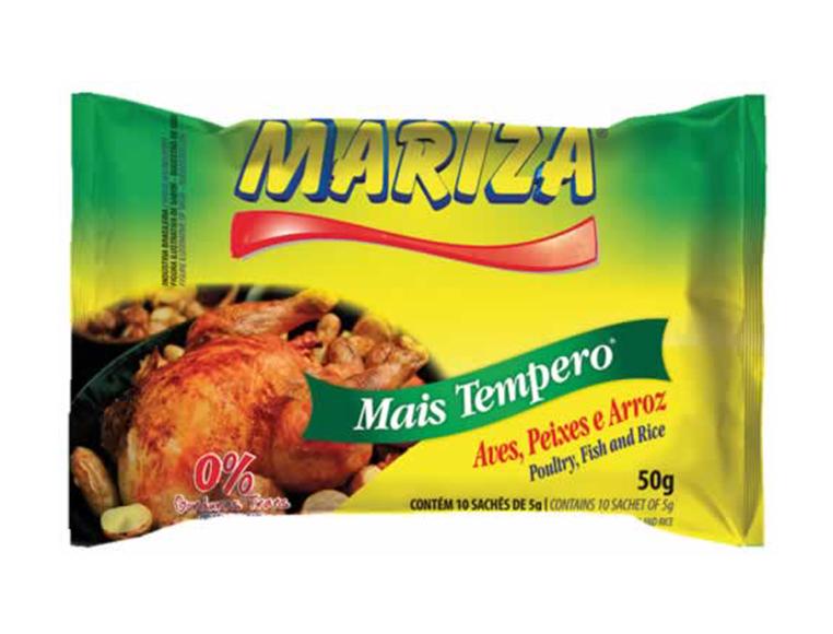 Mariza_mais_tempero