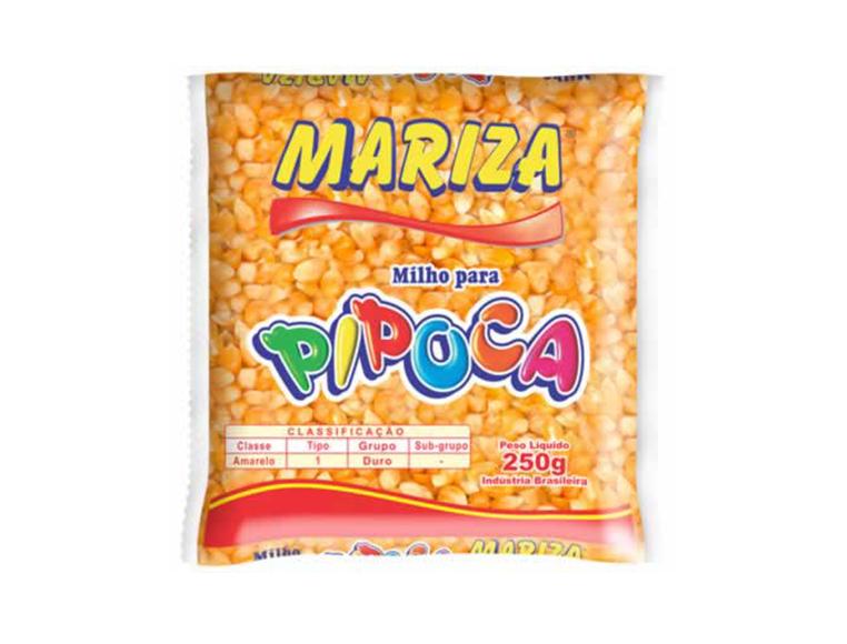 Mariza_milho_pipoca