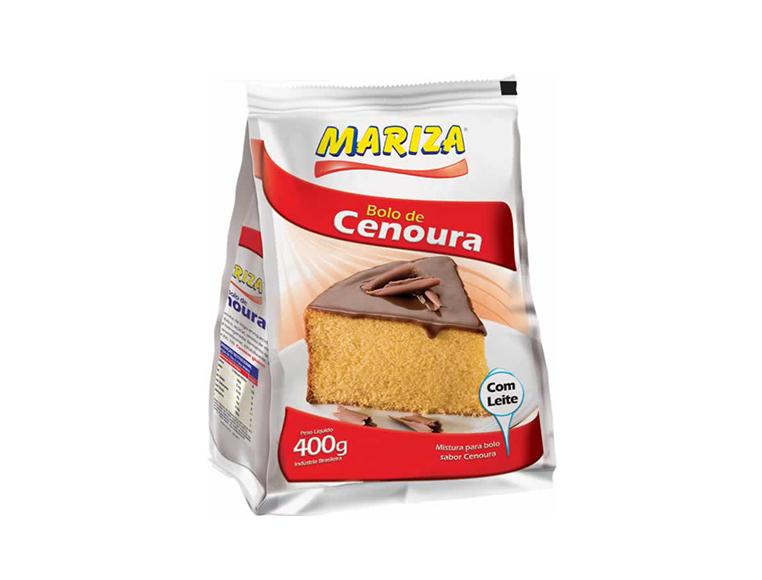 Mariza_bolo_cenoura