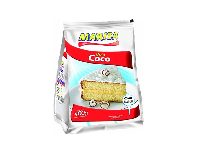 Mariza_bolo_coco