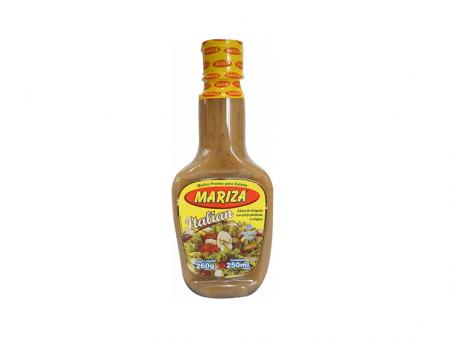 Sauce Italienne