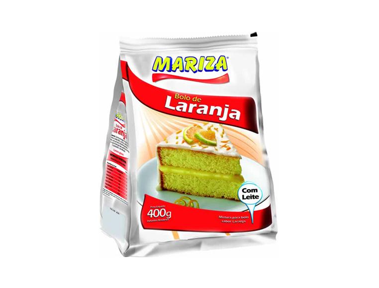 Mariza_bolo_laranja