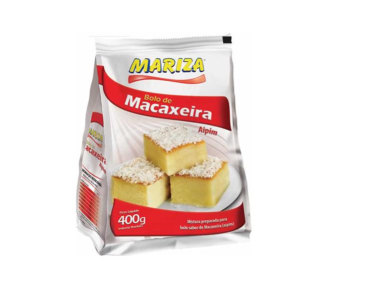 Mariza_bolo_macaxeira