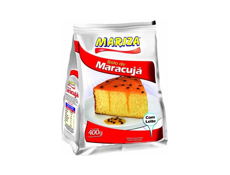 Mariza_bolo_maracuja