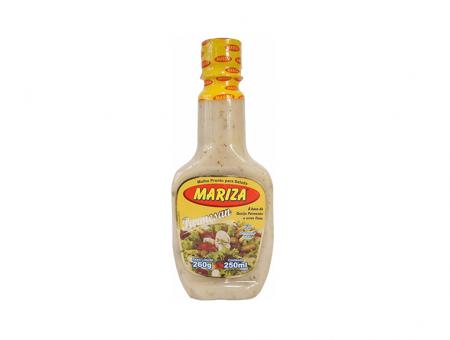 Sauce Parmesan