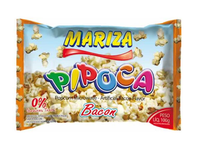 Mariza_pipoca_bacon