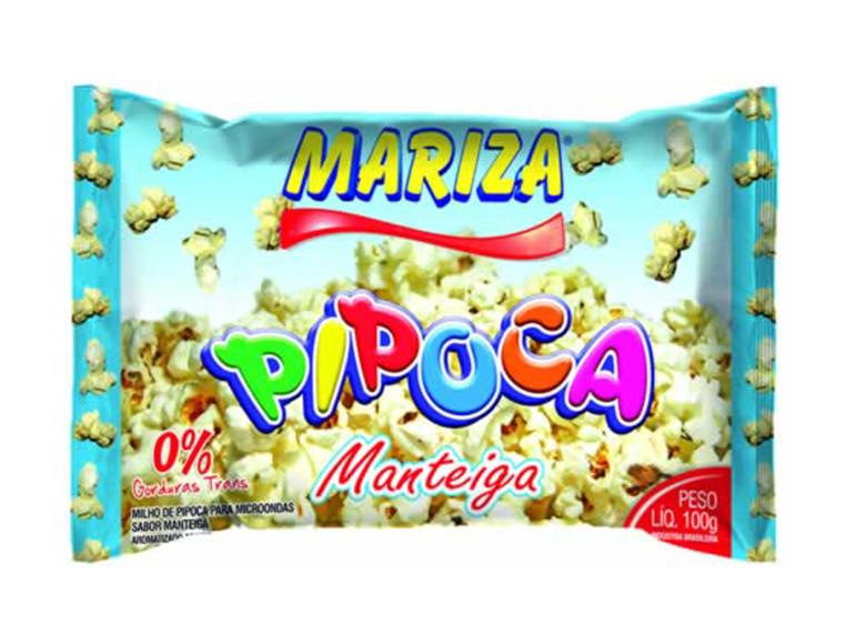 Mariza_pipoca_manteiga
