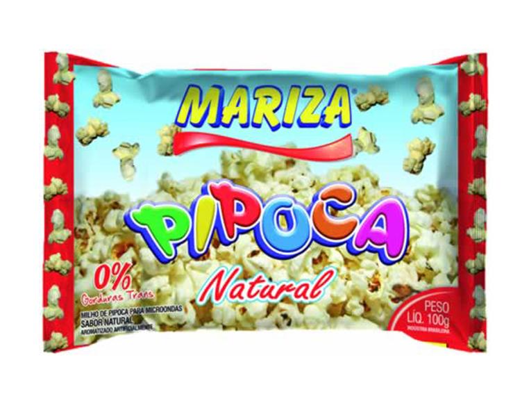 Mariza_pipoca_natural