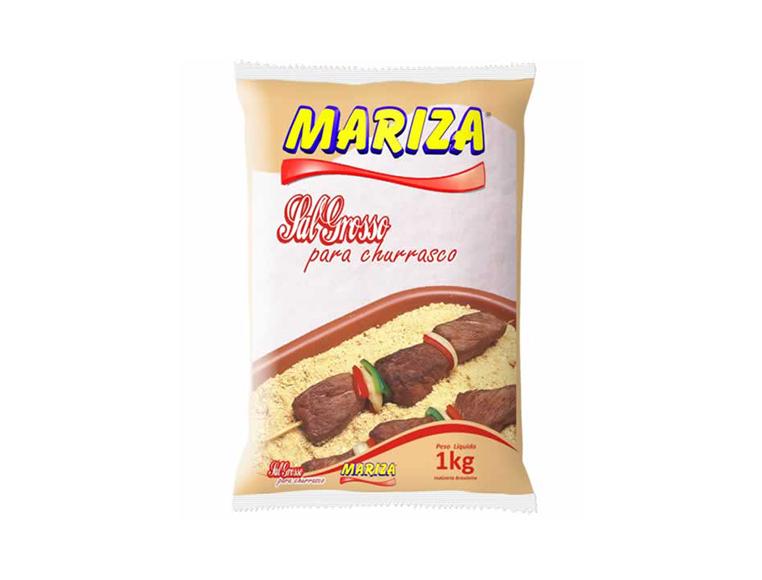Mariza_sal_grosso_1kg