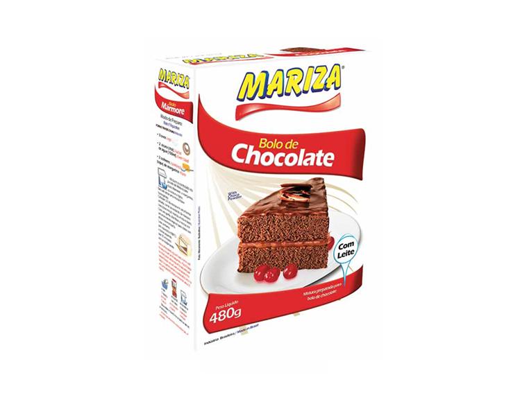 Mariza_bolo_chocolate
