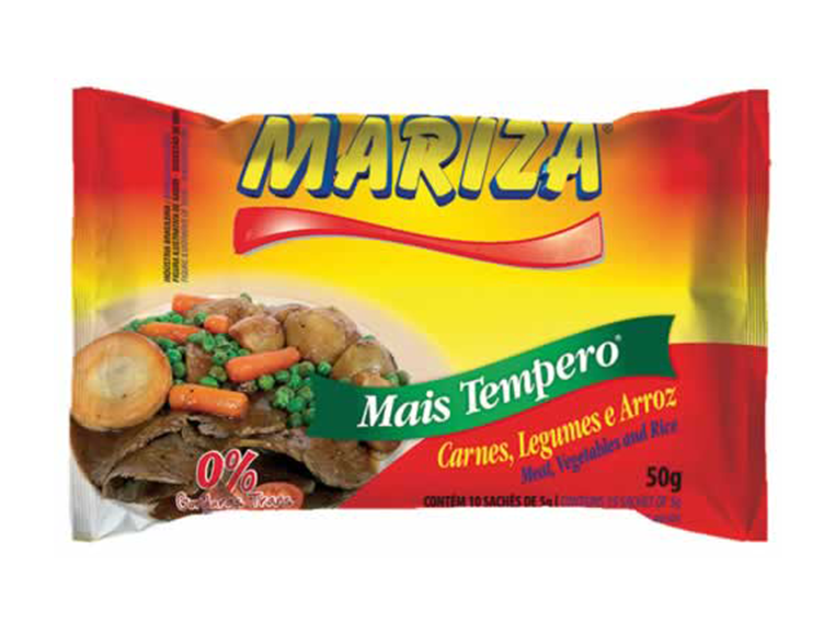 Mariza_tempero_carnes_legumes_riz